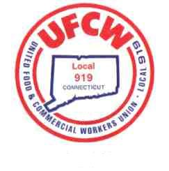 ufcw_seal