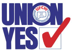 Got a Union?