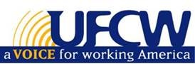ufcw pic