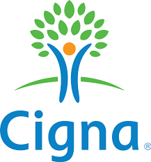 Cigna Provider Search