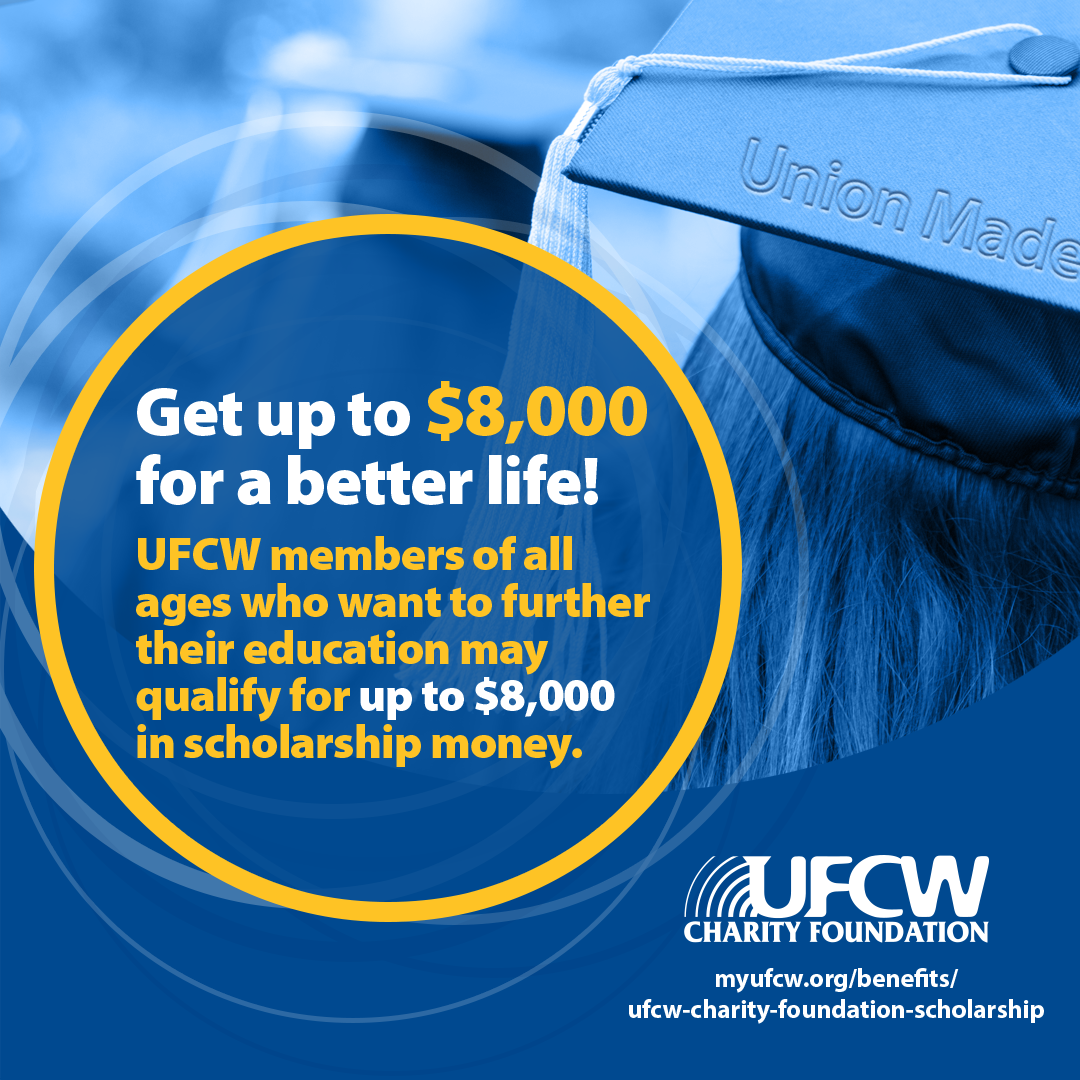 UFCW-Charity-Foundation-Scholarship1